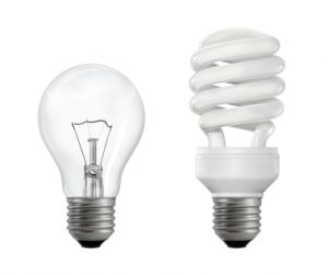 The Light Bulb Ban: What's Happening Seven Years Later?