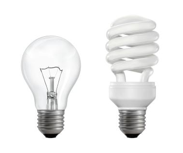 Light Bulb Ban: 7 years later