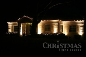 c9-lights-on-house-c