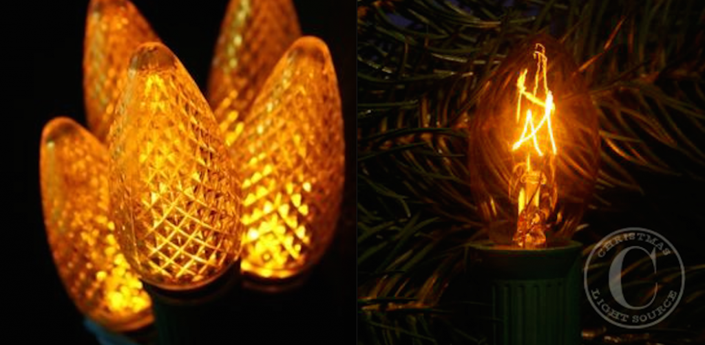 incandescent-vs-led-brightness