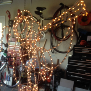 repair-yard-angel-lights