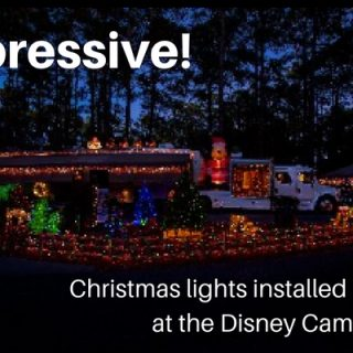 disney-campground-slider