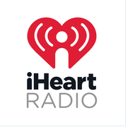 New: Hear our ad on iheart radio