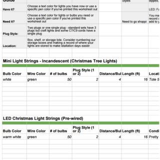 christmas-light-inventory-image