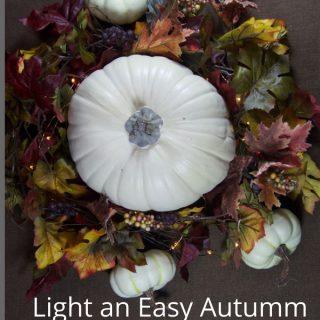 featured-image-autumn-centerpieces