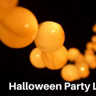 halloween-ping-pong-balls