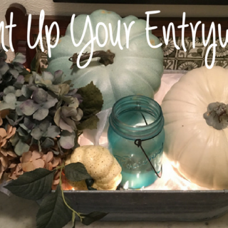 light-up-your-entryway