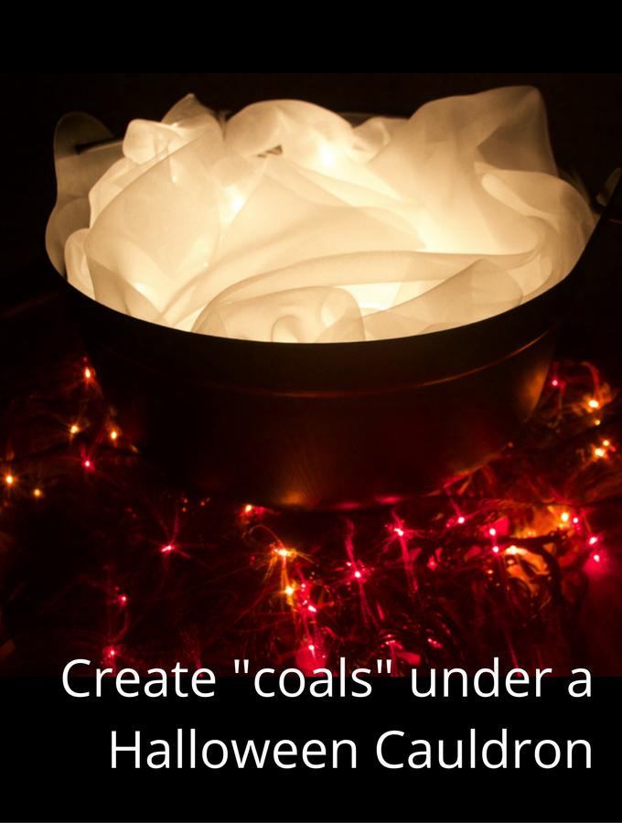 lighted-cauldron