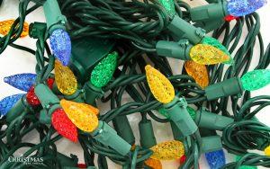 Christmas Lights Troubleshooting Checklist