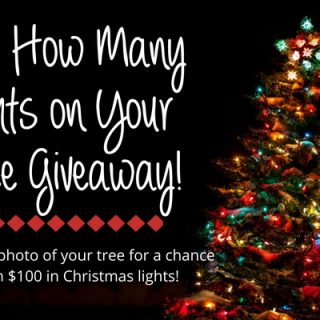 how-many-lights-giveaway