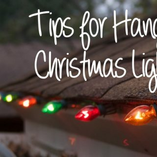 tips-for-installing-christmas-lights