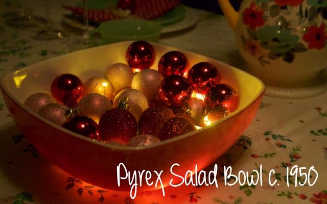 pyrex-bowl