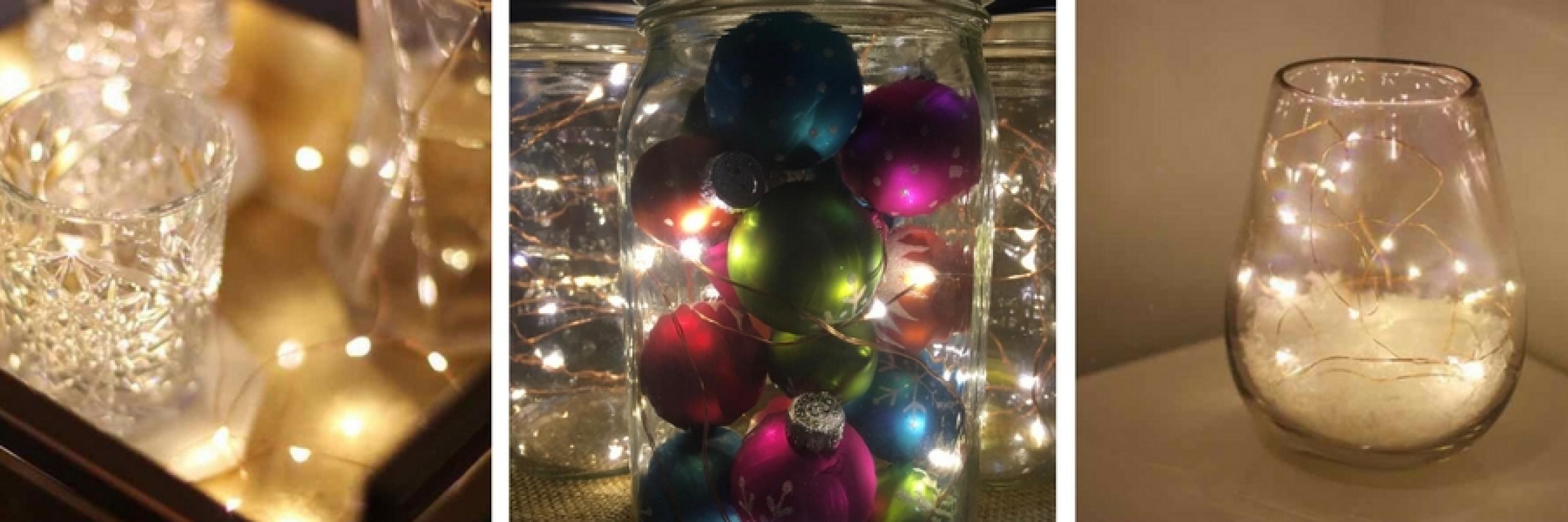 battery-lights-blog-carousel