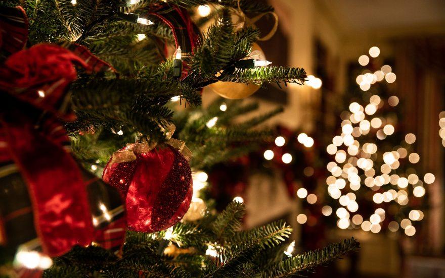 Tips for Purchasing Christmas Lights