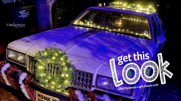 12 v led lights for cars