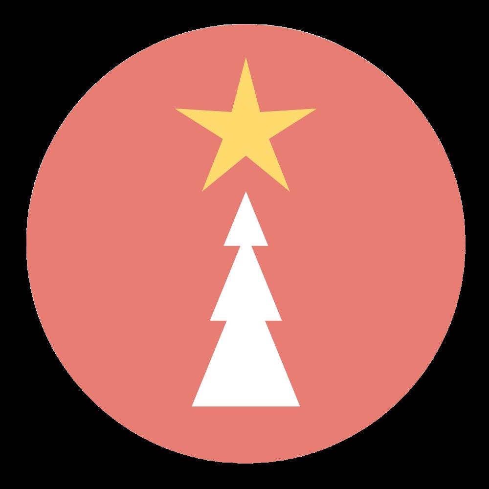 Christmas Light Source Blog - Christmas Lights Inspiration and Education